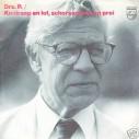 Drs. P - Knolraap en lof, schorseneren en prei
